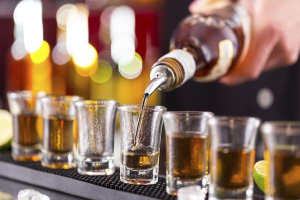 Bebida alcoólica sem glúten faz mal para celíaco? Sem glúten. NCG.org