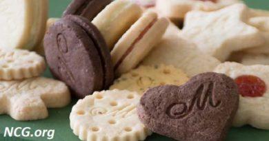 Marilis : loja de produtos sem gluten em São Paulo (SP)