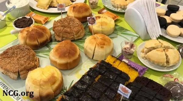 briut-loja-de-produtos-sem-gluten-porto-alegre-rs