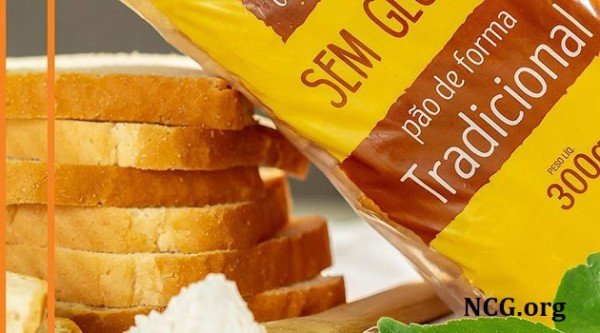 Celivita Gluten Free : Empresa de produtos sem gluten em São Paulo - SP