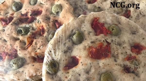 Delícias de Comer Sem Glúten : Confeitaria sem gluten