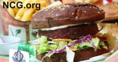 Oktoberfest 2019 : Confira as opções sem gluten no cardápio