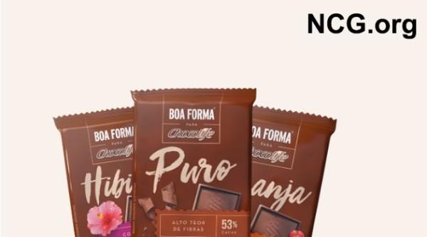 Chocolife Loov contém gluten? Confira a resposta do SAC