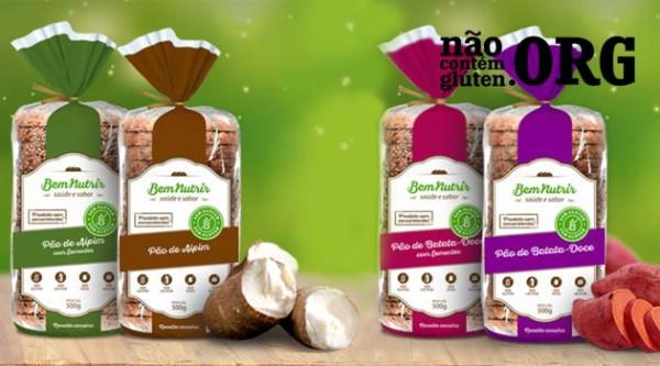 BemNutrir Alimentos tem gluten? Confira a resposta do SAC
